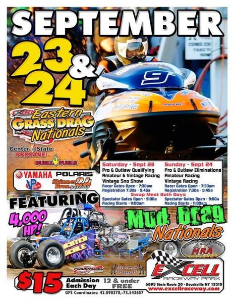 grass drags flyer2017jpg.jpg