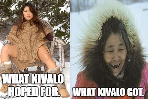 Kivalo owned.jpg