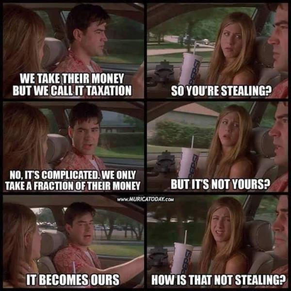 taxtheft.jpg
