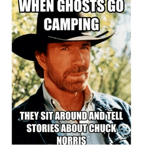 ghostsgo-camping-when-they-sit-aroundanduell-stories-about-chuck-norris-31258720.png