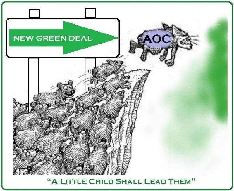 New green deal.jpg