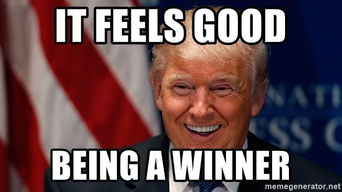 it-feels-good-being-a-winner (1).jpg