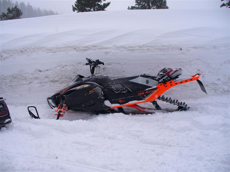 Wyoming 08 141 (Custom).jpg