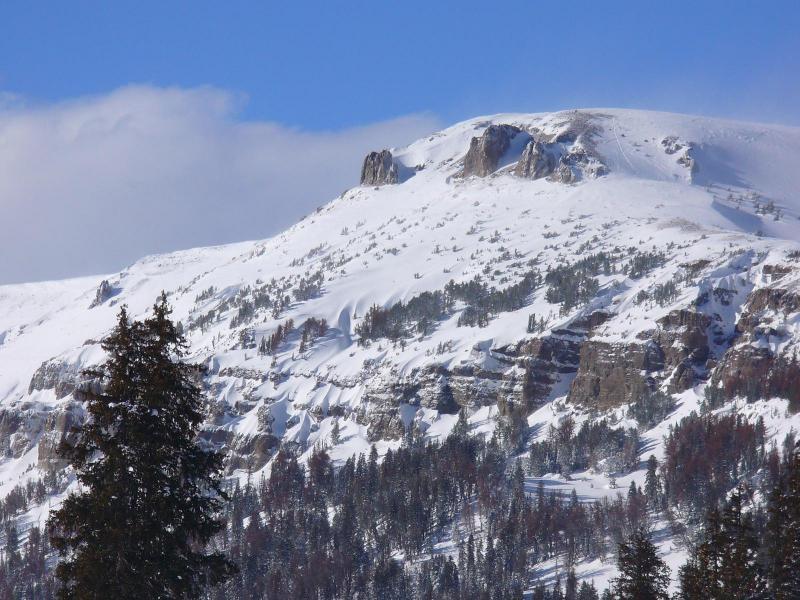 Wyoming 08 189.jpg