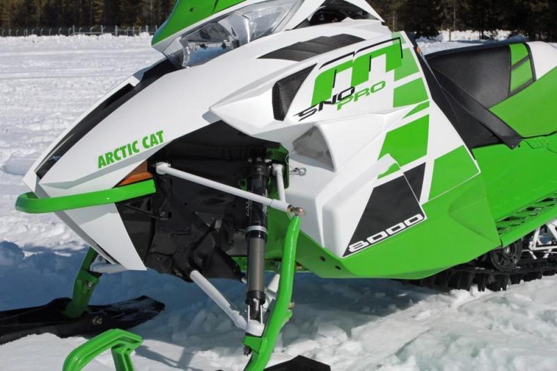 2017-Arctic-Cat-M8000-Sno-Pro-Green-1000x667.jpg
