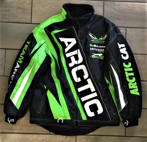Arctic Cat Jacket.jpg