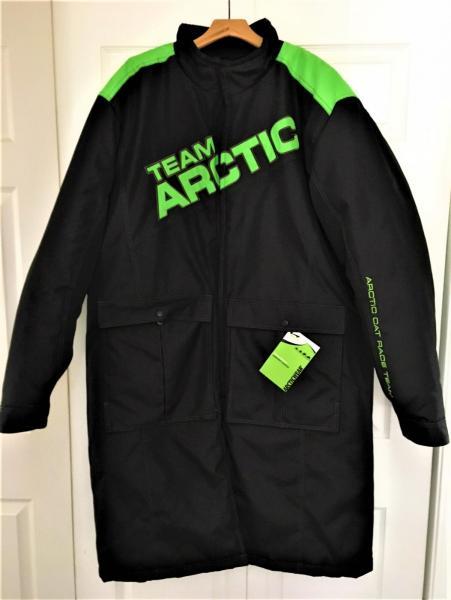 Pit Jacket Front.jpg