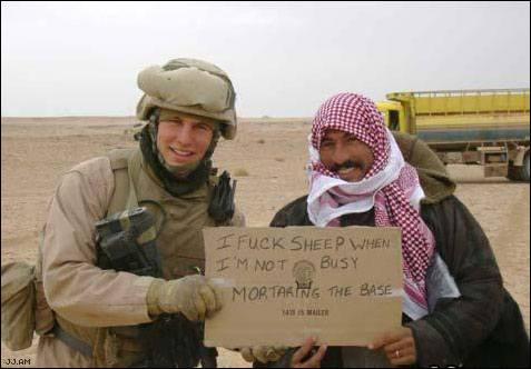 IraqSignSheep_zpsfdb9568b.jpg