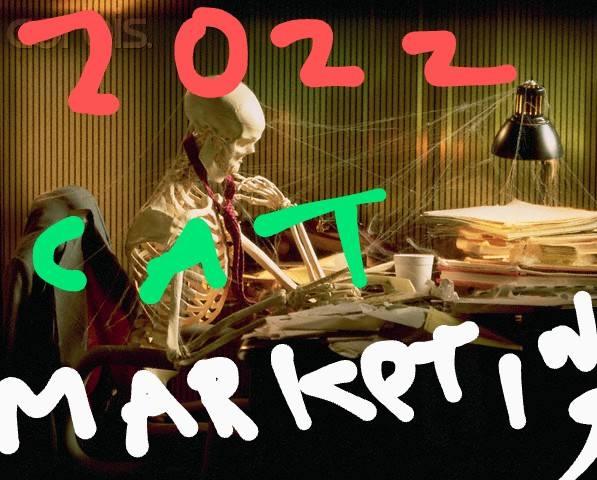skeleton-at-desk~2.jpg