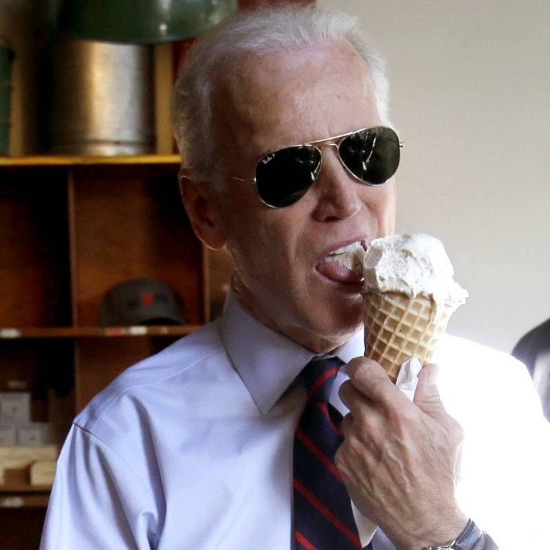 rs_1200x1200-210114114646-1200-Joe-Biden-ice-cream-1.jpg